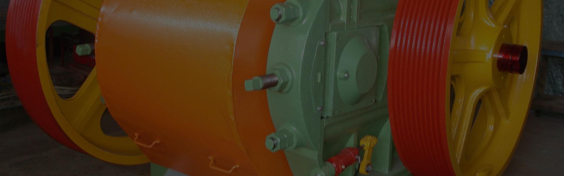 Slide image 5